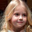 «Не знал, что она это знает»: Лиза Галкина шокировала отца своими знаниями
