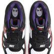 Хеллоуинская новинка: Nike выпустил кроссовки, вдохновленные Дракулой