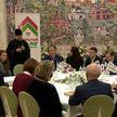 10 общественных организаций Беларуси подписали меморандум о сотрудничестве и взаимодействии