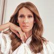 Селин Дион  без макияжа показала свои несовершенства в новом клипе