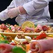 Более 20 белорусских ресторанов присоединятся к фестивалю французской гастрономии