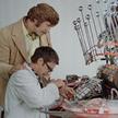 5 советских изобретений, которыми весь мир пользуется до сих пор!