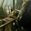 Электрогазосварщик погиб на производстве в Минском районе