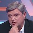 Эксперт: Украине грозит очередной локдаун, но не из-за коронавируса