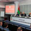 Председатель Федерации хоккея Беларуси: детский хоккей ждёт большая реформа