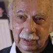 Умер композитор Гия Канчели, автор музыки к «Мимино» и «Кин-дза-дза»
