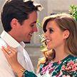 Свадьбу принцессы Беатрис отменили в Букингемском дворце