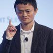 В Китае бум миллиардеров: пять новых в неделю