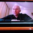 Николай Стариков – о готовивших государственный переворот в Беларуси: это террористы