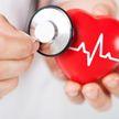 Назван способ, как самим справиться с сердечной аритмией