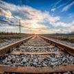 Стояла спиной, на сигналы не реагировала: школьница попала под поезд в Дрогичине. С ней была записка