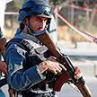В Афганистане террорист-смертник привёл в действие бомбу