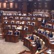 Политический конфликт в Молдове: премьер-министром может стать радикальный националист и русофоб Игорь Гросу