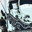 Реальные фото наложниц из гаремов выложили в Интернет!