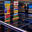 Эксперты: между Западом и Россией идет соперничество за влияние в «серединных государствах»