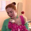 Белорусские врачи вернули слух семимесячному ребёнку