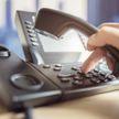Прямые телефонные линии продолжаются во всех исполкомах страны
