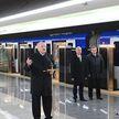 Лукашенко: никто не вправе сделать нас своим придатком