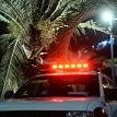 В Сан-Паулу девять человек погибли в давке на вечеринке