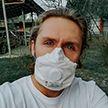Странный кашель, температура: певец Влад Соколовский заразился коронавирусом