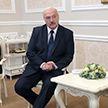 Лукашенко – генсеку ОБСЕ: Беларусь будет прикладывать максимум усилий для сохранения стабильности в регионе