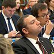 Уровень доверия европейских финансовых институтов к нашей стране значительно вырос