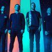 Фронтмен Imagine Dragons покидает группу
