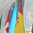 Беларусь проводит многовекторную внешнюю политику. Куда направлены эти векторы?