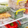 Эти продукты нельзя замораживать! Сверьтесь со списком и больше никогда так не делайте!