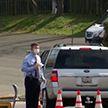 Страны начинают смягчать карантинные меры, введенные из-за коронавируса