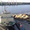 Взаимный интерес. Перспективы сотрудничества Минска и Риги
