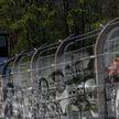 Места, где боль чувствуется до сих пор: о концлагерях на территории Беларуси и цене Победы в Великой Отечественной