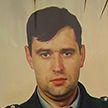 Погибли при исполнении служебного долга: истории милиционеров, которые стали примером отваги