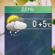Прогноз погоды на 12 марта