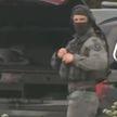 В Бельгии солдат сбежал с арсеналом оружия. Во время его поисков военные разгромили деревню