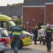 Стрельба в Нидерландах: мертвыми найдены мужчина и двое детей, женщина в критическом состоянии