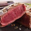 Как правильно жарить мясо: 5 секретов сочного стейка 🥩