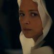 Чудеса, любовь монахинь и скандал: вышел трейлер фильма о Бенедетте Карлини
