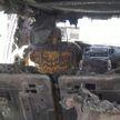 За выходные в Афганистане взрывы прогремели в Кабуле, Джелалабаде и Нанганхаре