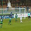 Футбол. «Слуцк» и «Крумкачы» поспорят за место в Высшей лиге