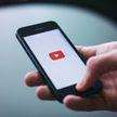 YouTube создал аналог TikTok