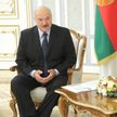 Торговля, культура и история: что обсуждалось на встрече Президента Беларуси и премьер-министра Словакии?