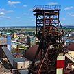 Предприятия Беларуси работают в штатном режиме