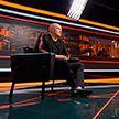 Композитор Евгений Олейник: Творчество не может жить без политики
