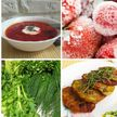 Что делать, чтобы борщ был ярко-красным, а драники не темнели? 8 крутых кулинарных лайфхаков, которые пригодятся всем