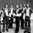 Легендарному ансамблю «Песняры» – 50 лет