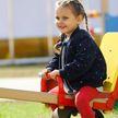 Минчан ждут подарки ко Дню Независимости: детские сады, спортивные объекты и светомузыкальный фонтан