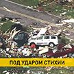 Пять человек погибли из-за шторма «Исаиас» в США