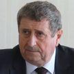 Русый освобожден от должности помощника Президента – инспектора по Могилевской области