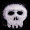 «Ни один продукт не создал столько смертей»: врач назвал самый вредный продукт